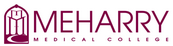 Meharry - Medical College